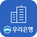 woori smartbanking(Business)