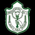 Delhi Public School Panipat