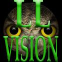 LowLightVision icon