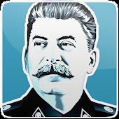 Великие диктаторы,тираны мира
