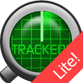 Tracked! Lite - Find Phone!
