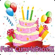 App Best Happy birthday wishes APK for Windows Phone