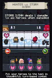 Tales of the Adventure Company Screenshot 12