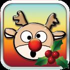 Go Santa Go icon