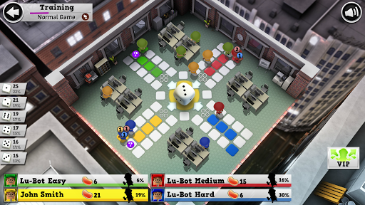 Ludo Online (Mr Ludo) 1.7.23 screenshots 8