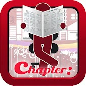 Chapter Digital Store