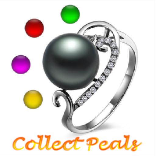 Collect Peals