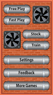 Pipeline Basics on the App Store - iTunes - Apple