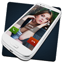 HD Caller ID icon