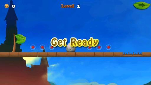 玩免費冒險APP 下載Mickey Trolley 2015 app不用錢 硬是要APP