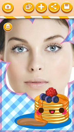 免費攝影App|Candy Frames|阿達玩APP