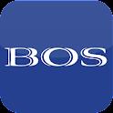 BOC 2014