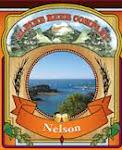 Alpine Nelson