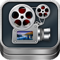 Movie Maker :Best Video Studio icon