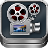 Movie Maker :Best Video Studio