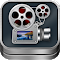 Movie Maker :Best Video Studio 1.7 Apk