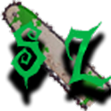 Slashin Zombies logo
