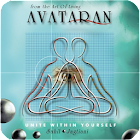 Avataran icon