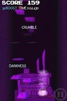 Screenshot of Abyss Ape (3D Platform Jumper)