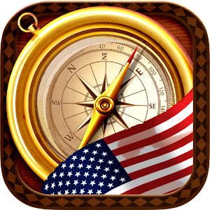 The American Quiz for PC and MAC
