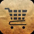 Download Shopping List APK