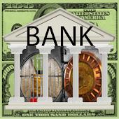 Bank APK for Ubuntu
