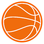 Basketball Live Stream