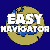 Easy NAVIGATOR