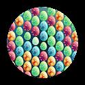 Easter Eggs Premium