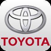 Toyota Hispaljarafe