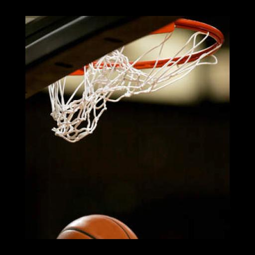 篮球投篮 休閒 App LOGO-APP試玩