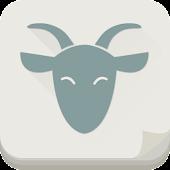 TASTEBOOK - 추천 도서, 책, 독서 취향