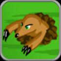 Mutant Mole Mayhem icon