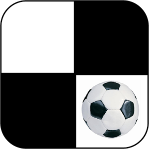 Soccer Tiles for PC and MAC