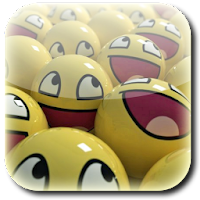 Funny Faces 1.6