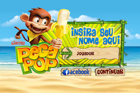 Pega Pop Deskasca - screenshot thumbnail