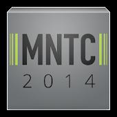 MNTC 2014