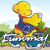 Funimal Game