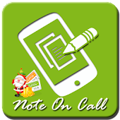 Note on Call