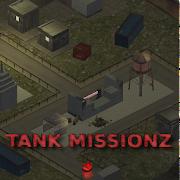 Tank missionz 1.0