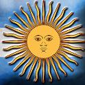 Argentina Guia