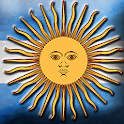 Argentina Guide Radios n News logo