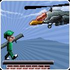 Air Attack icon