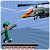 Air Attack file APK Free for PC, smart TV Download