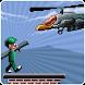 Air Attack image