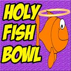 Holy Fish Bowl FREE icon