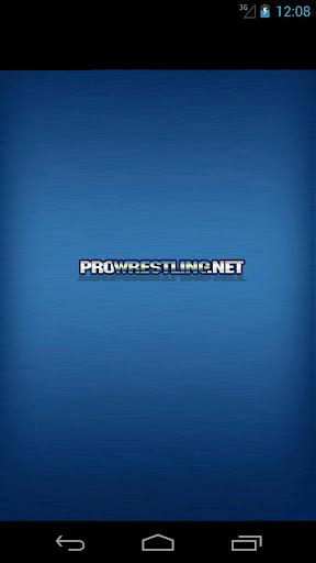 ProWrestling.Net: Latest News