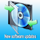 New Software Updates