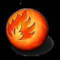 Firenet