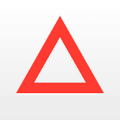Hazards - Trinidad Red Cross